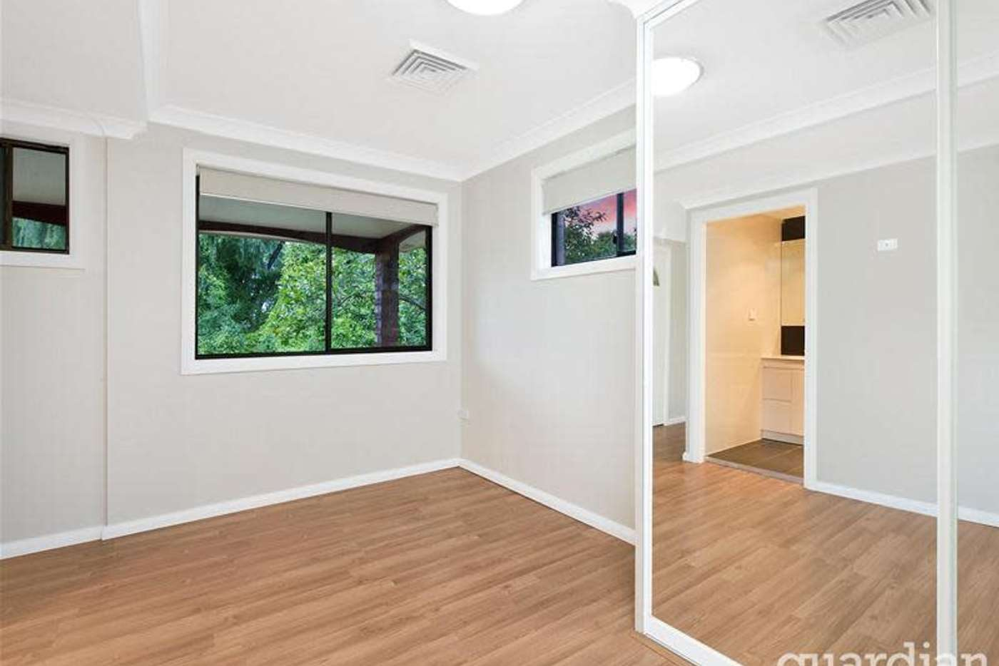 Fifth view of Homely house listing, 13 Attard Avenue, Marayong NSW 2148