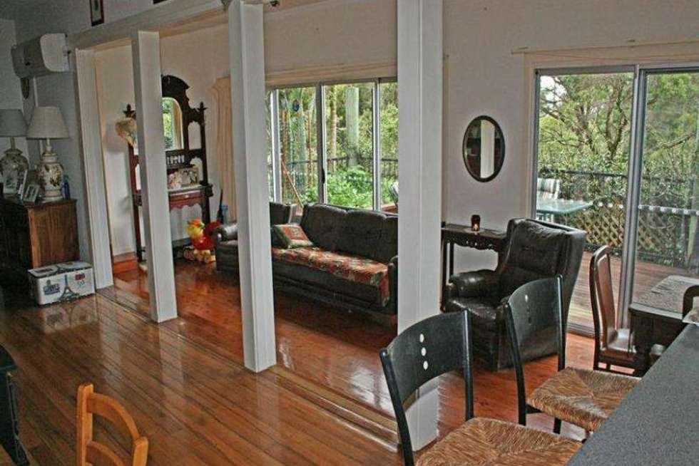 Fourth view of Homely house listing, 129 Kinabalu Drive, Eagle Heights QLD 4271