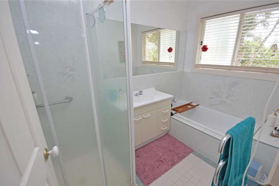 Fifth view of Homely house listing, 14 Tambora Court, Eagle Heights QLD 4271