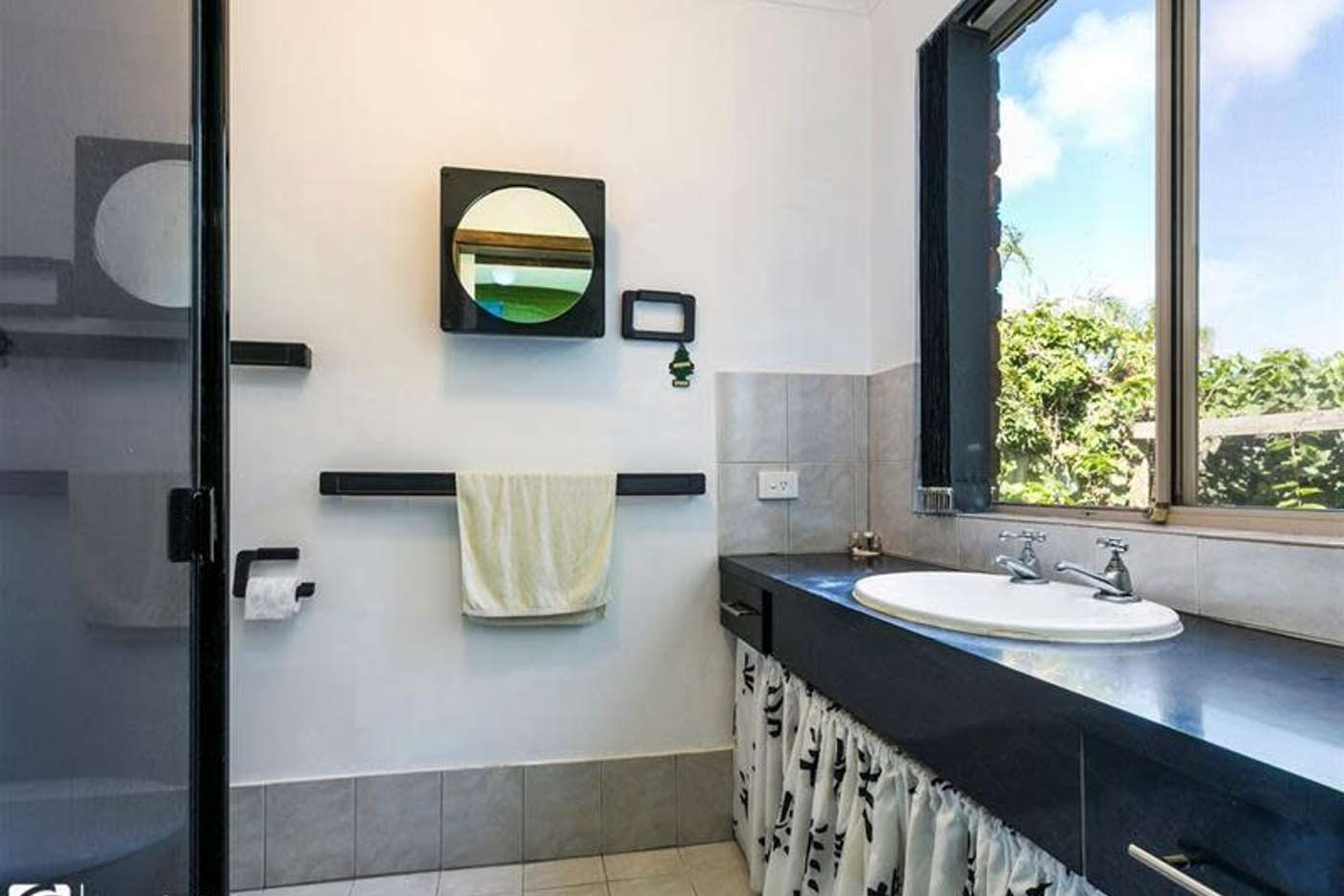 Fifth view of Homely house listing, 1 Karkoo Street, Seaview Downs SA 5049