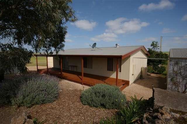 32 South Terrace, Curramulka SA 5580