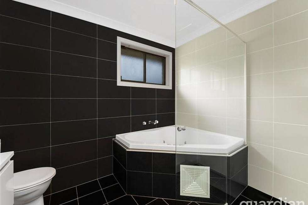 Fourth view of Homely house listing, 13 Attard Avenue, Marayong NSW 2148
