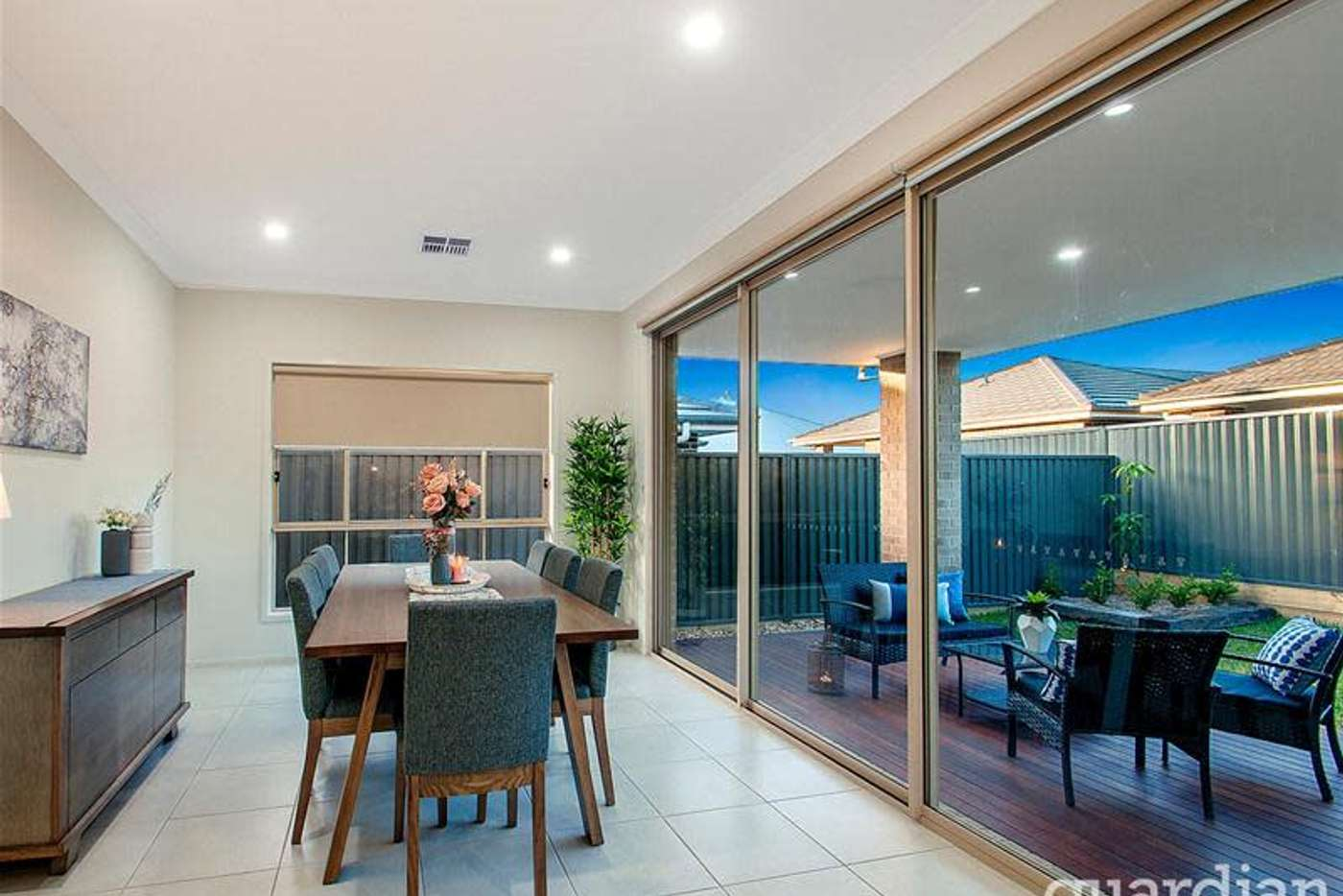 Sixth view of Homely house listing, 27 Lotus Street, Marsden Park NSW 2765