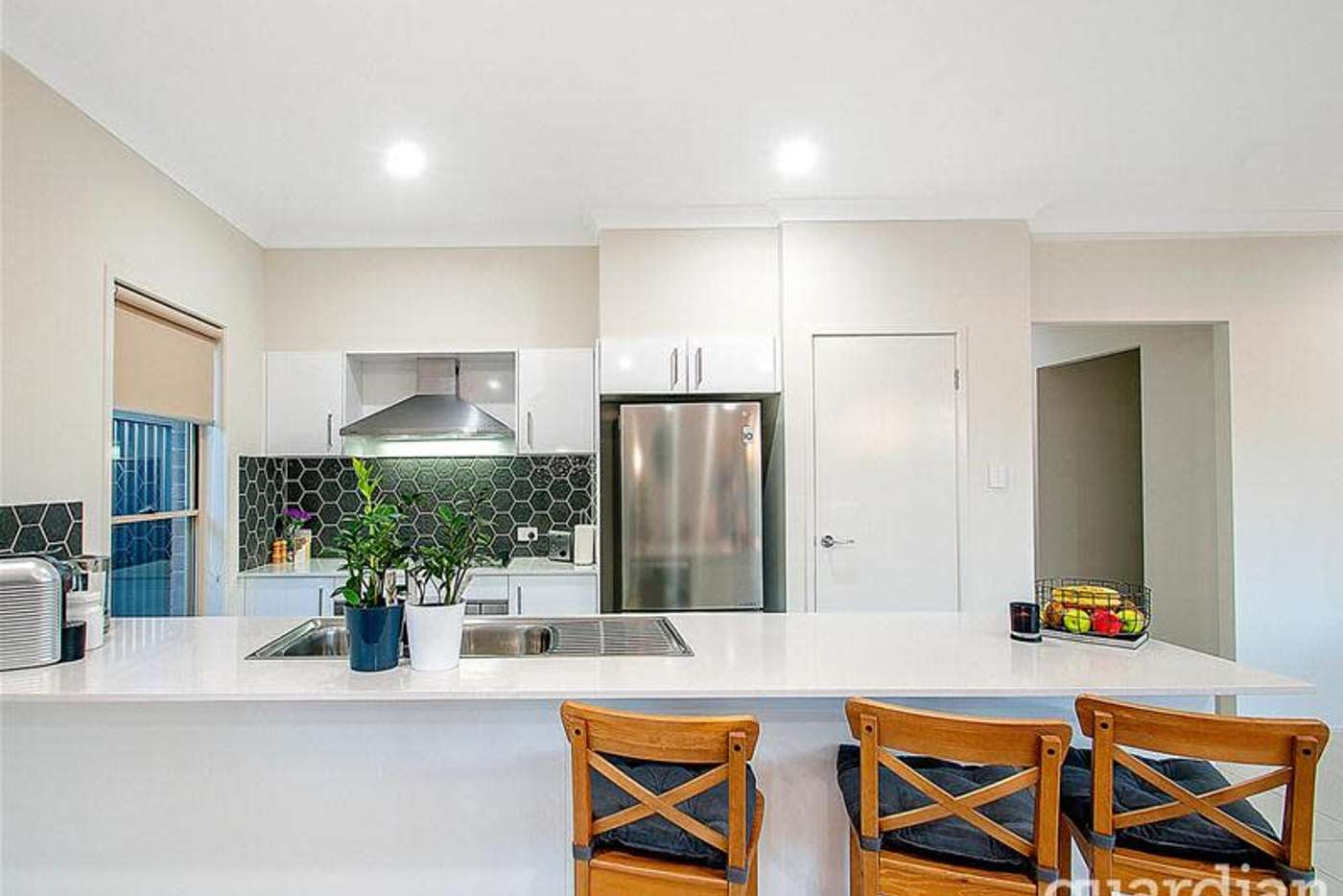 Fifth view of Homely house listing, 27 Lotus Street, Marsden Park NSW 2765