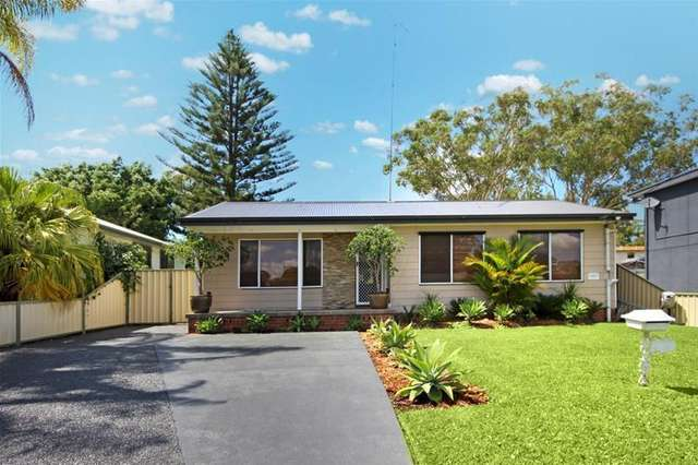 17 Spencer Street, Mannering Park NSW 2259
