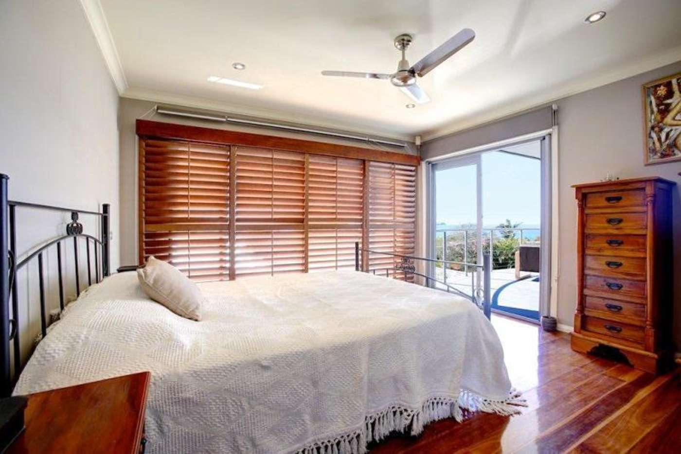 Sixth view of Homely house listing, 26 Ocean View Crescent, Emerald Beach NSW 2456