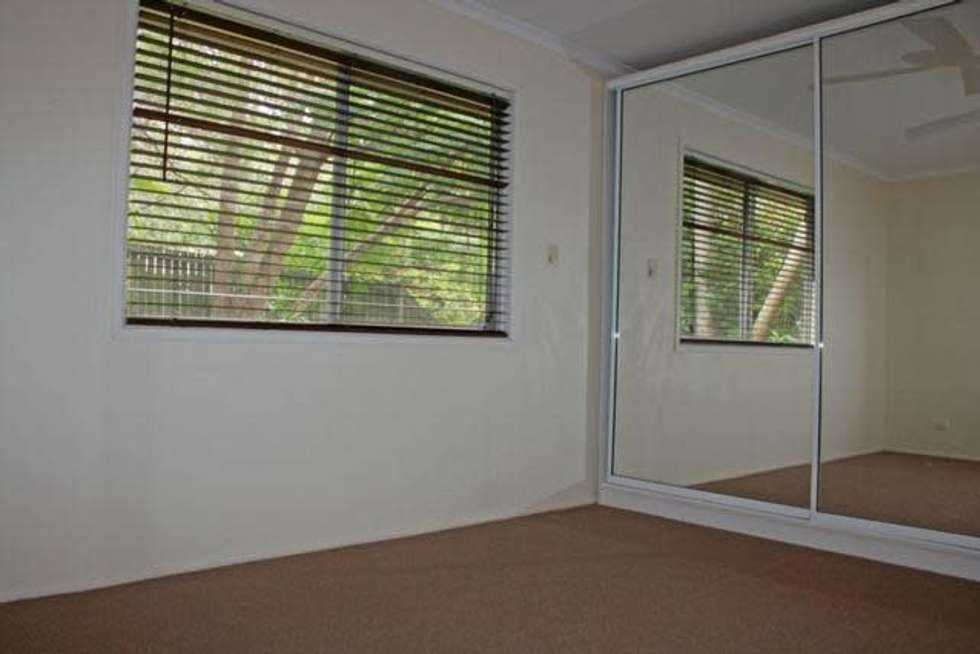 Fourth view of Homely house listing, 9 Kinabalu Drive, Eagle Heights QLD 4271
