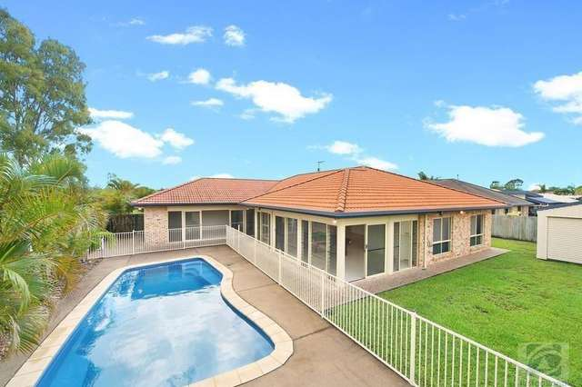 2 Traill Crescent, Currimundi QLD 4551
