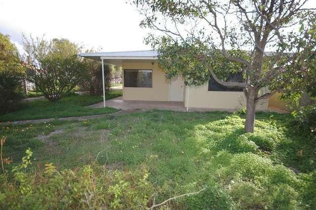 43 Park Terrace, Edithburgh SA 5583