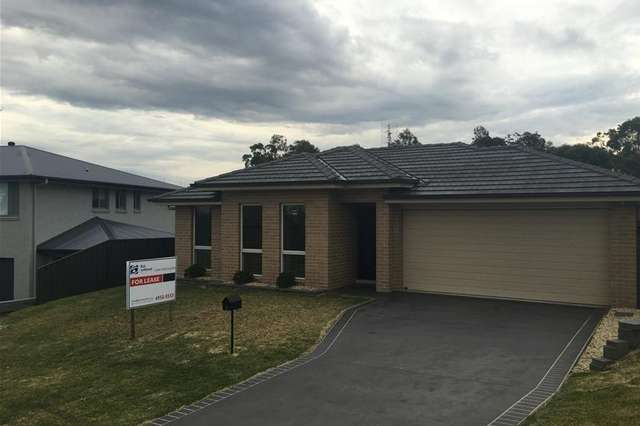 3 Hooghly Avenue, Cameron Park NSW 2285