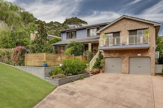 26 Waratah Street, Bateau Bay NSW 2261