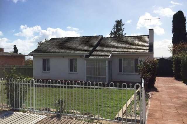 15 Cadell Street, Seaview Downs SA 5049