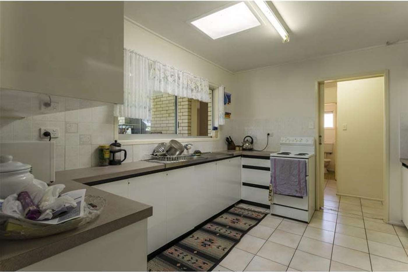 Seventh view of Homely house listing, 4 Peatey Street, Kepnock QLD 4670