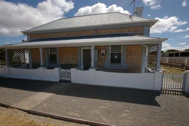 10 Park Terrace, Edithburgh SA 5583