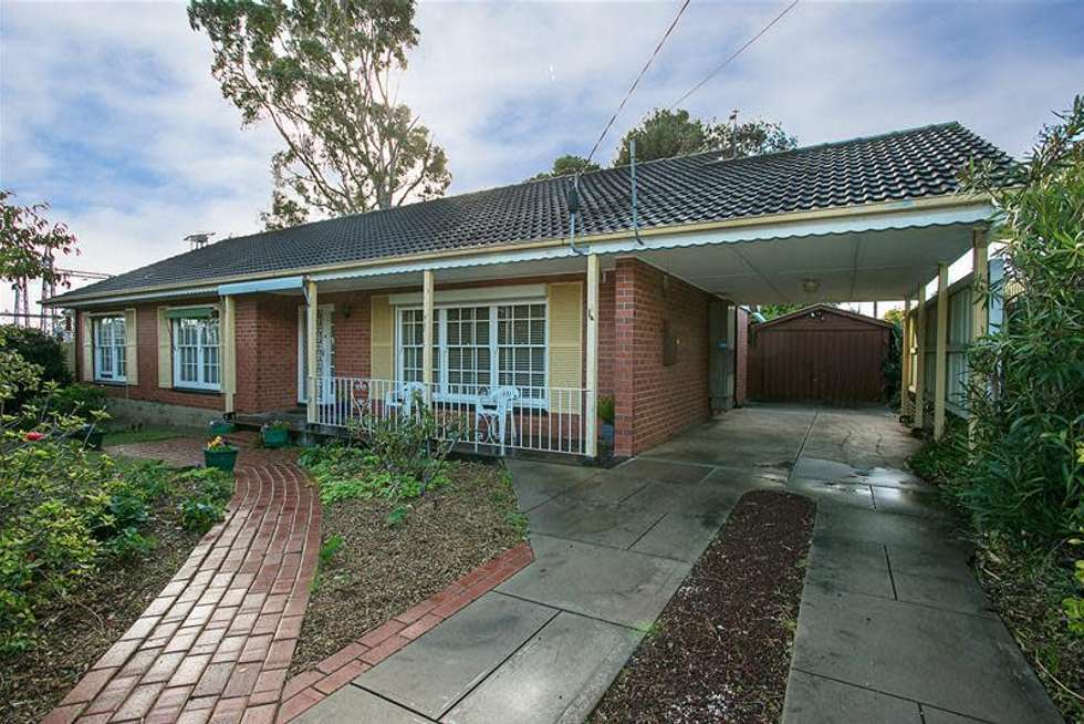 Second view of Homely house listing, 1A Yeelanna Avenue, Seaview Downs SA 5049