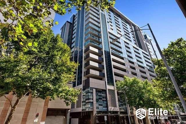 1801/228 A'BECKETT STREET, Melbourne VIC 3000
