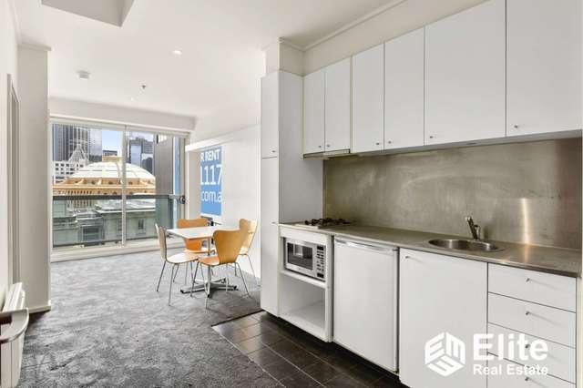 906/160 LITTLE LONSDALE STREET, Melbourne VIC 3000