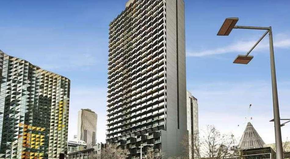 31 A'BECKETT STREET, Melbourne VIC 3000