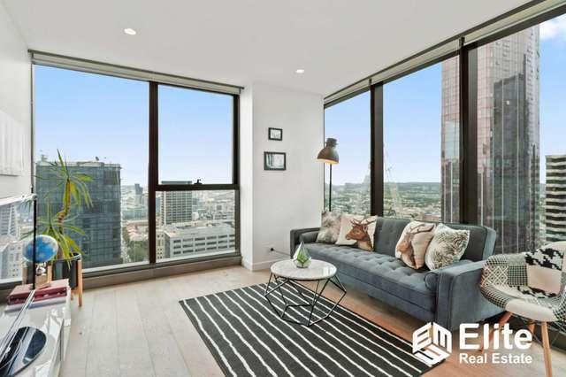 4201/285 LA TROBE STREET, Melbourne VIC 3000