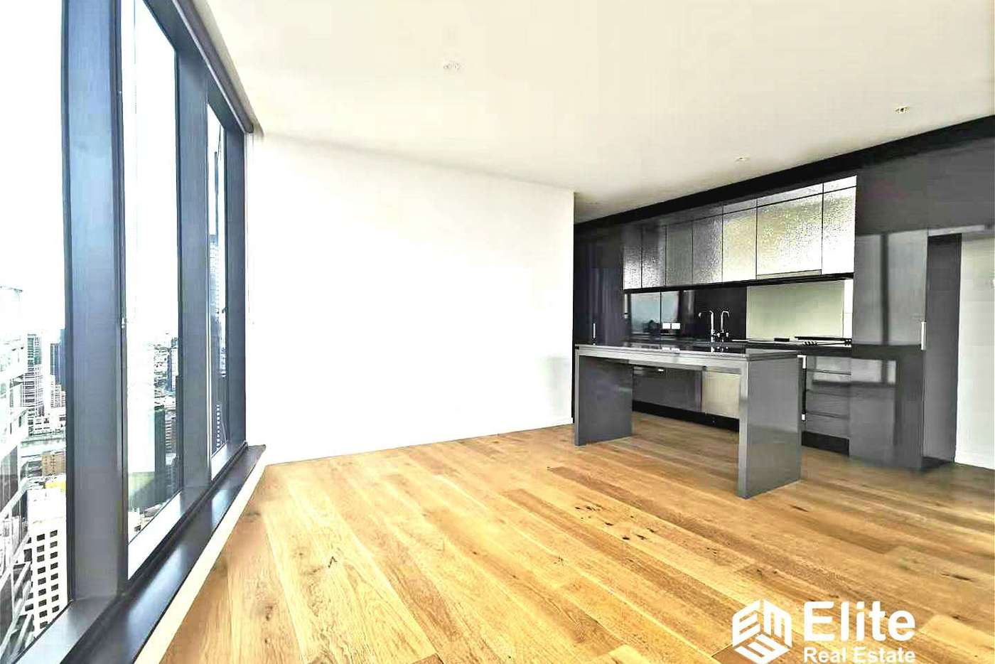 Main view of Homely apartment listing, 5111/33 ROSE LANE, Melbourne VIC 3000