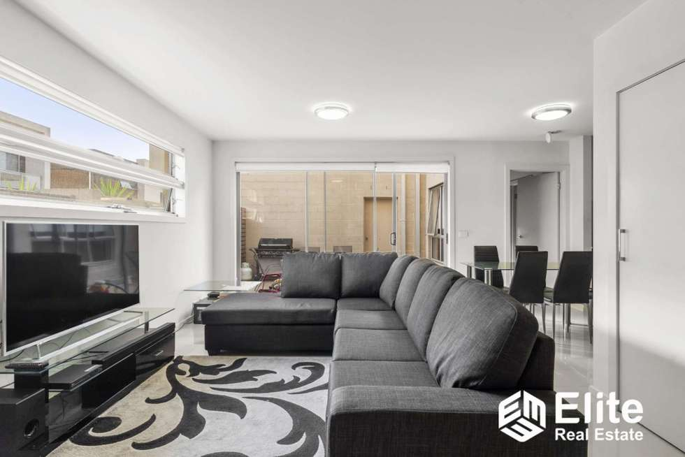 Third view of Homely apartment listing, 6 TAIPEI LANE, Sunshine West VIC 3020