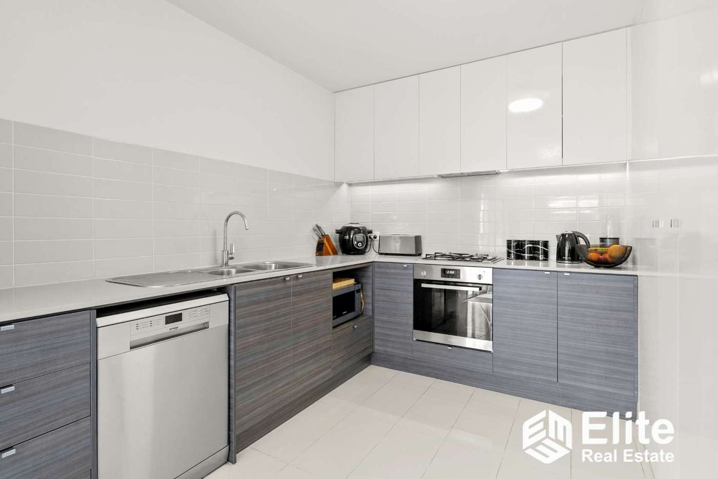 Sixth view of Homely apartment listing, 6 TAIPEI LANE, Sunshine West VIC 3020