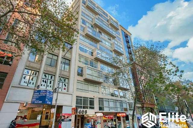 1104/408 LONSDALE STREET, Melbourne VIC 3000