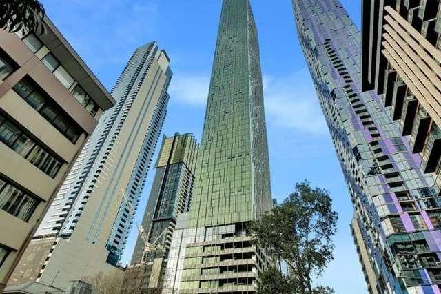 462 ELIZABETH STREET, Melbourne VIC 3000