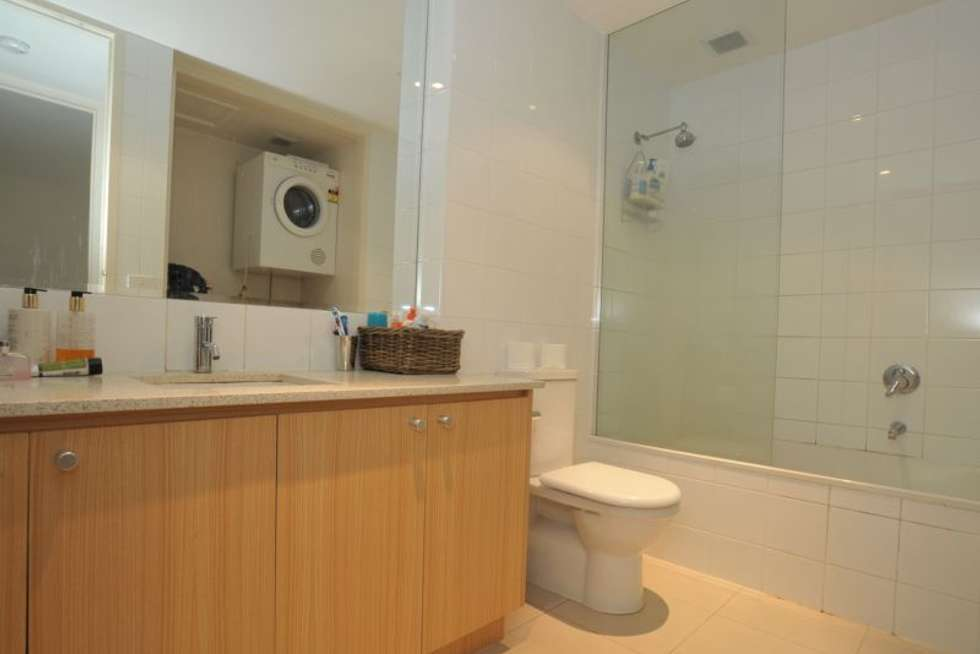 Third view of Homely house listing, 15/2a Brougham Street, Richmond VIC 3121