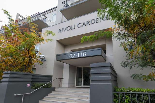 7/102 Camberwell Road, Hawthorn East VIC 3123