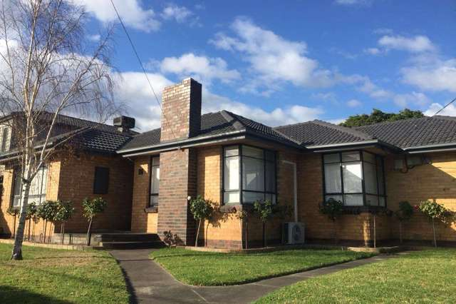 42 BRADY ROAD, Bentleigh East VIC 3165