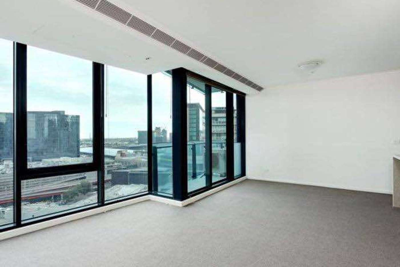 Main view of Homely apartment listing, 1805/180 CITY ROAD, Southbank VIC 3006