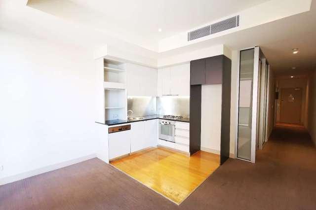 907/233 COLLINS STREET, Melbourne VIC 3000