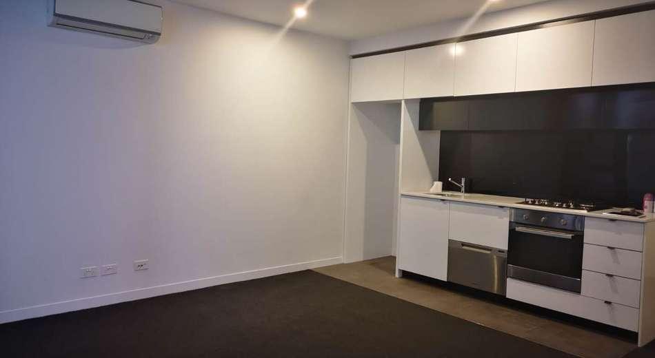 3202/80 A'BECKETT STREET, Melbourne VIC 3000