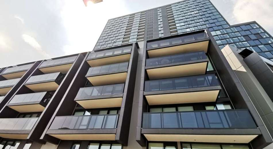 1205/915 COLLINS STREET, Docklands VIC 3008
