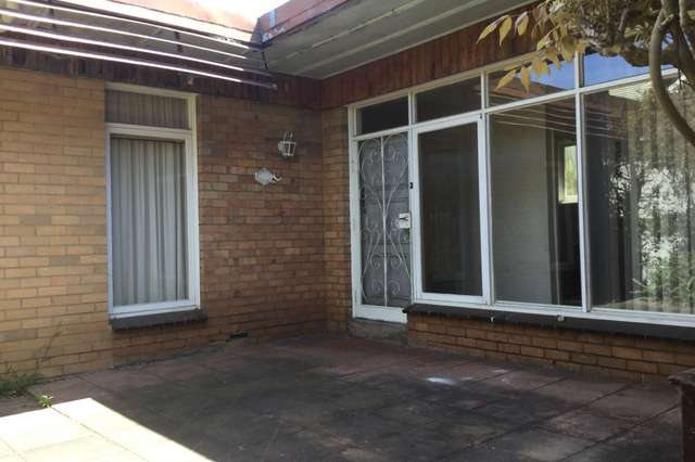 5 Asling Street, Brighton VIC 3186