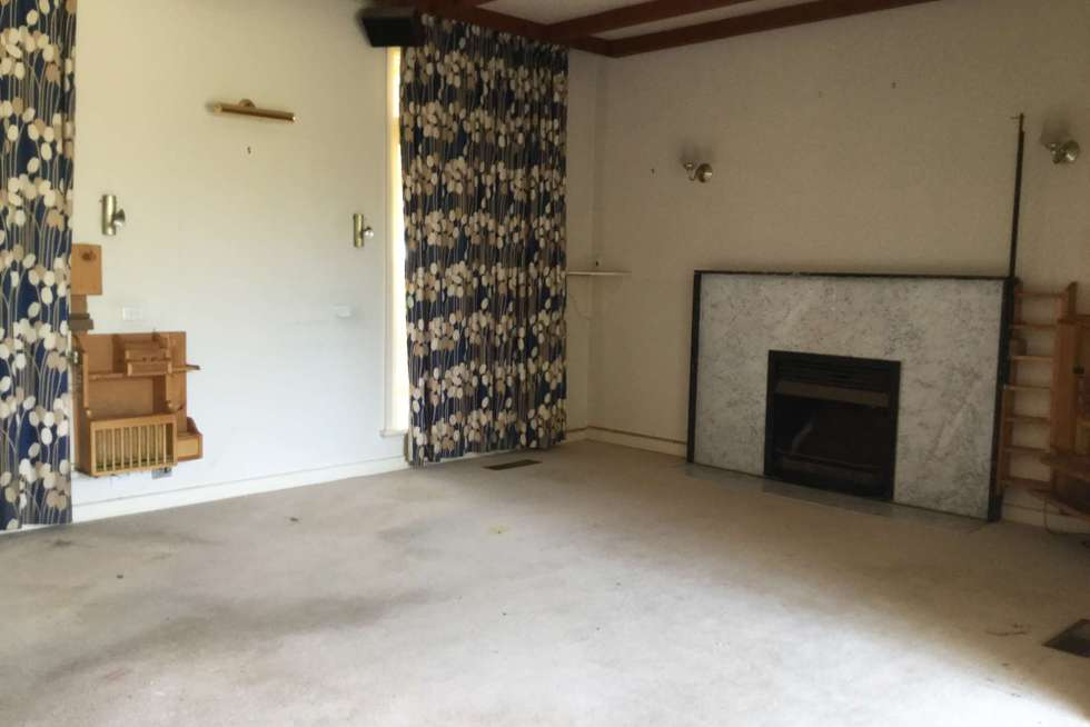 Third view of Homely house listing, 5 Asling Street, Brighton VIC 3186