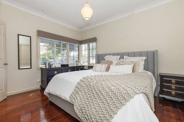 1/101 Station Street, Burwood VIC 3125