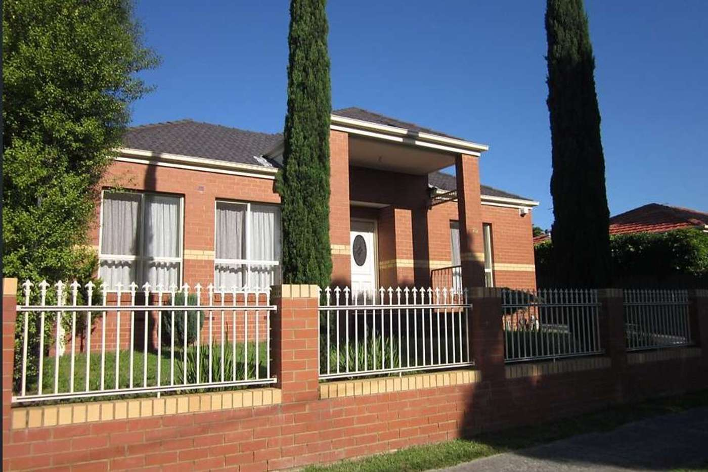 Main view of Homely townhouse listing, 1/75 Corhampton Road, Balwyn North VIC 3104