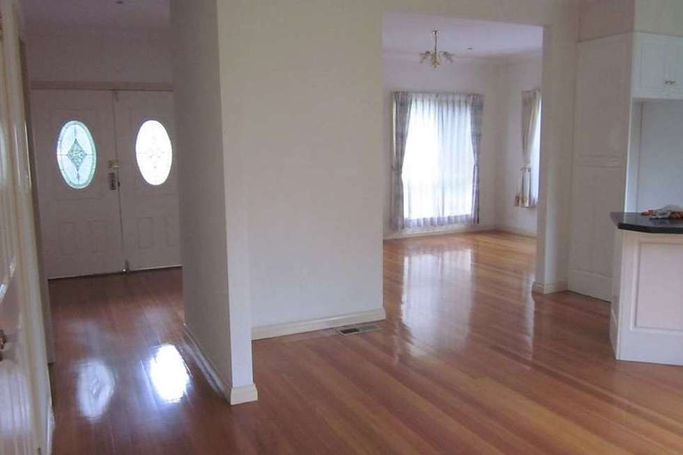 Third view of Homely townhouse listing, 1/75 Corhampton Road, Balwyn North VIC 3104