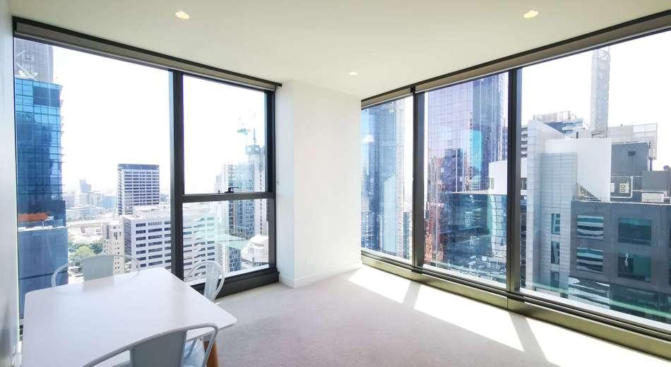 3701/285 LA TROBE ST, Melbourne VIC 3000