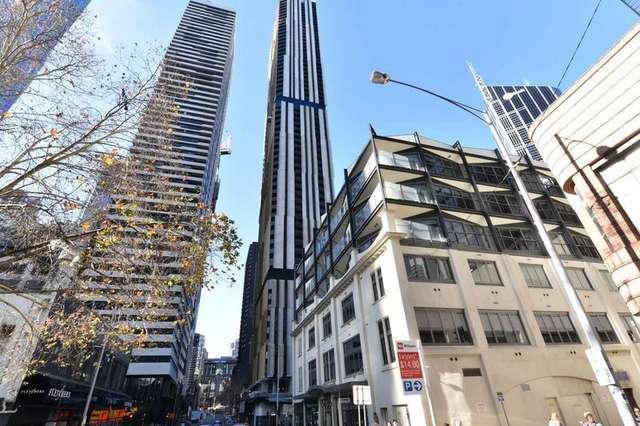 2609/81 A'Beckett Street, Melbourne VIC 3000