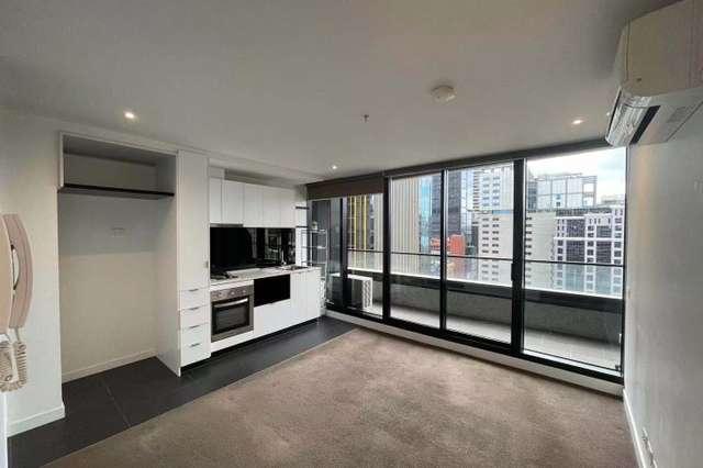1704/7 KATHERINE PLACE, Melbourne VIC 3000