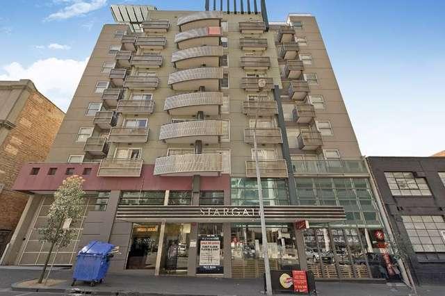 729/118 FRANKLIN STREET, Melbourne VIC 3000