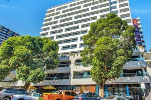 413/65 COVENTRY STREET, Southbank VIC 3006