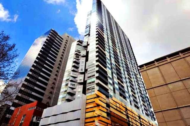 2604/22-24 JANE BELL LANE, Melbourne VIC 3000