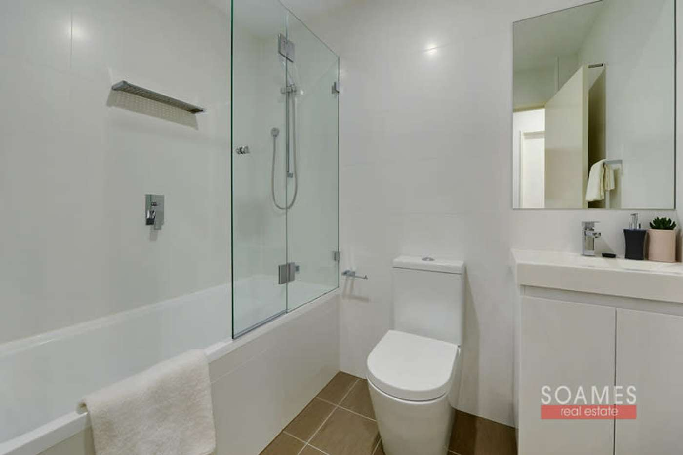 Fifth view of Homely apartment listing, 28/309-311 Peats Ferry Road, Asquith NSW 2077