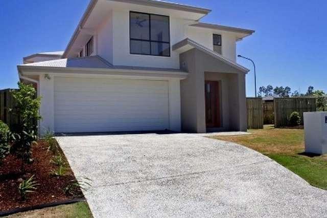 1/15 Barradeen Cct, Pacific Pines QLD 4211