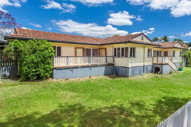 17 Boona St, Petrie QLD 4502