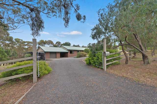 55 Purvis Road, Tanjil South VIC 3825